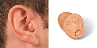 Know About ITC Hearing Aids and Its Following Facts?