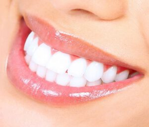 Painless Teeth Whitening Options To Try Out In 2020