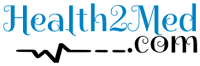 Health2Med